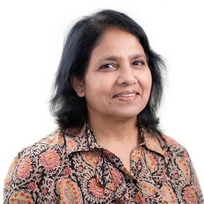 Dr-Afroza-Begum