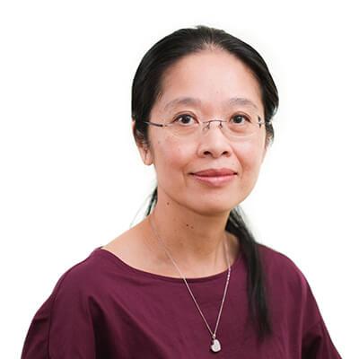 Dr-Haiyen-Le