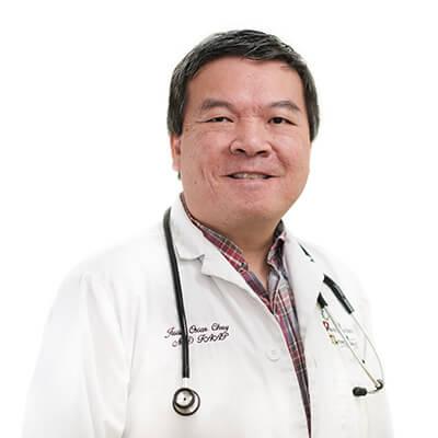 Dr-Juan-Chuy