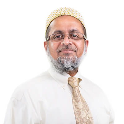 Dr-Khozema-Palanpurwala
