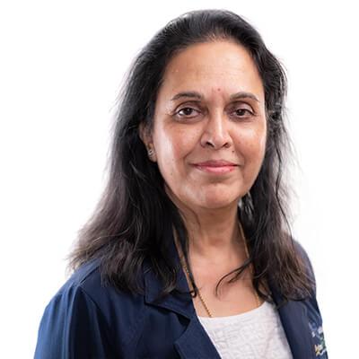 Dr-Mythili-Rangan