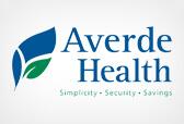 averde-health