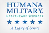 humana-military