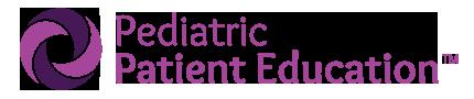 Pediatric Patient Education