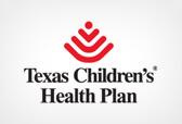 texas-children-health-plan