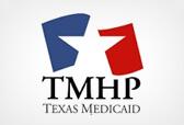 texas-medicaid