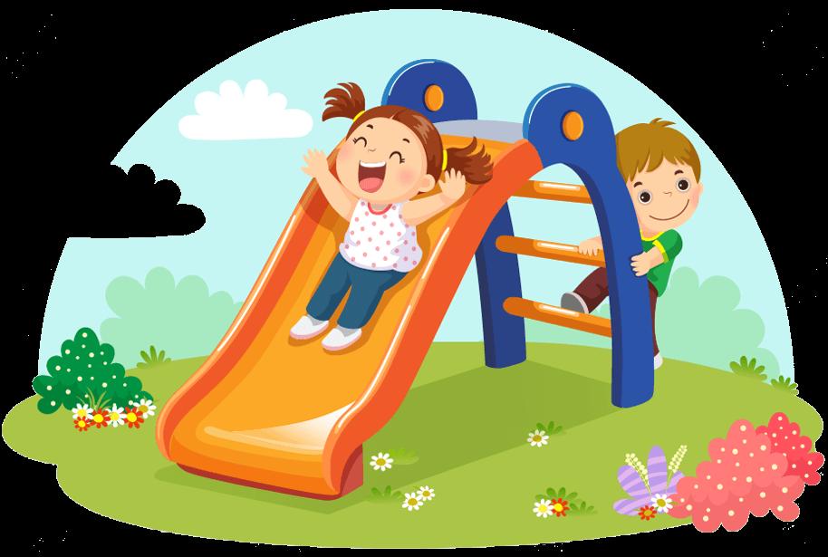 Pediatric HealthCare